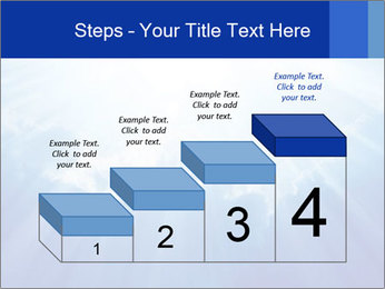 Peaceful PowerPoint Templates - Slide 64