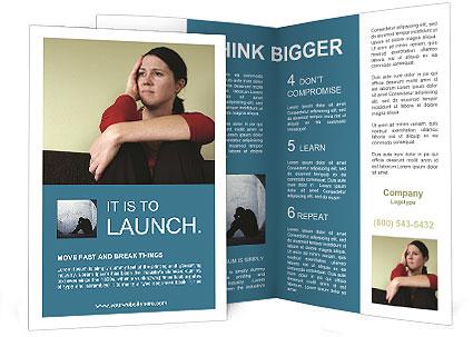 0000094466 Brochure Template
