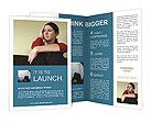 0000094466 Brochure Templates