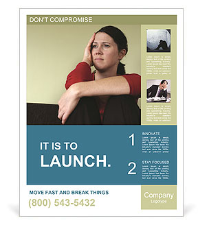 0000094466 Poster Templates
