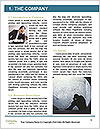 0000094466 Word Template - Page 3