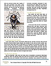 0000094466 Word Template - Page 4