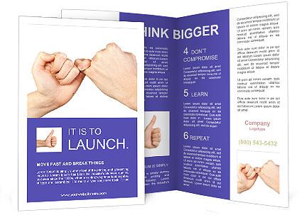 0000094467 Brochure Templates