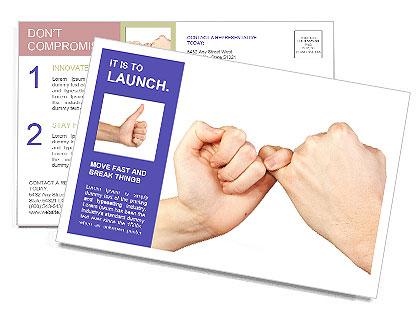 0000094467 Postcard Template