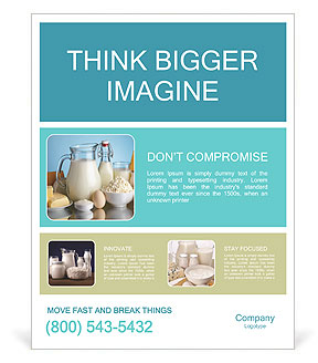 0000094468 Poster Template