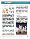 0000094468 Word Template - Page 3