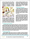 0000094468 Word Templates - Page 4