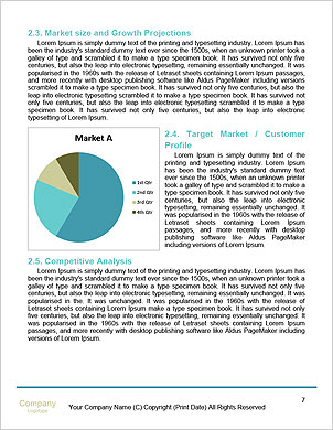 0000094468 Word Template - Page 7