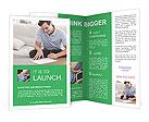 0000094470 Brochure Template