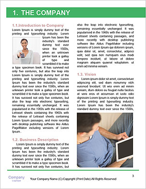 0000094470 Word Template - Page 3
