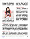0000094470 Word Template - Page 4