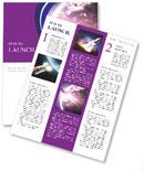 0000094471 Newsletter Templates