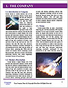 0000094471 Word Templates - Page 3