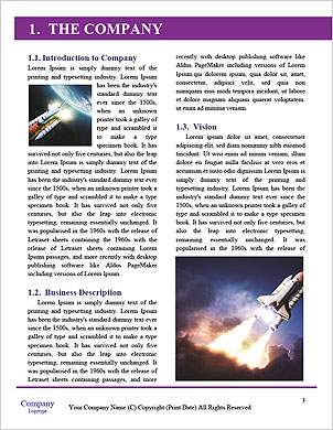 0000094471 Word Template - Page 3