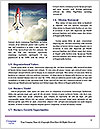 0000094471 Word Templates - Page 4
