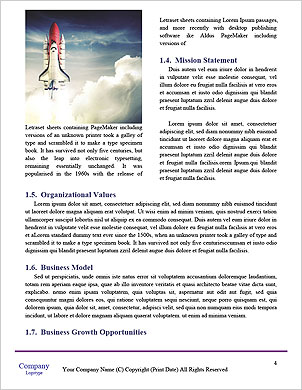 0000094471 Word Template - Page 4