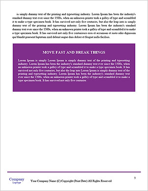 0000094471 Word Template - Page 5