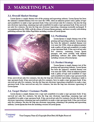0000094471 Word Template - Page 8