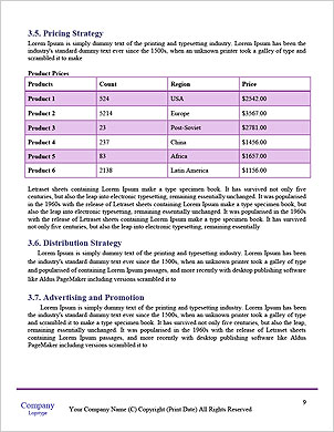 0000094471 Word Template - Page 9