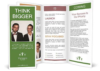 0000094472 Brochure Templates