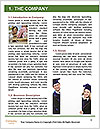 0000094472 Word Templates - Page 3