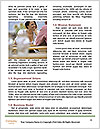 0000094472 Word Templates - Page 4