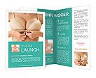 0000094473 Brochure Templates