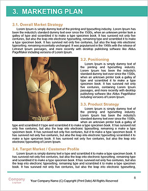 0000094473 Word Template - Page 8