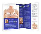 0000094474 Brochure Templates