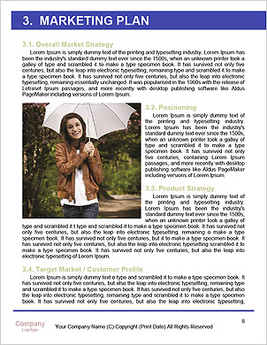 0000094474 Word Template - Page 8