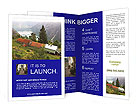 0000094475 Brochure Templates