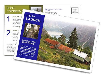 0000094475 Postcard Templates