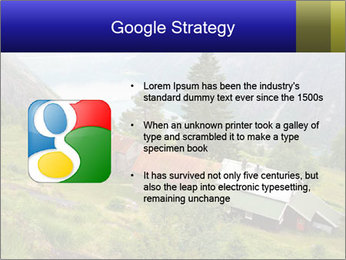 Kjeasen farm PowerPoint Templates - Slide 10