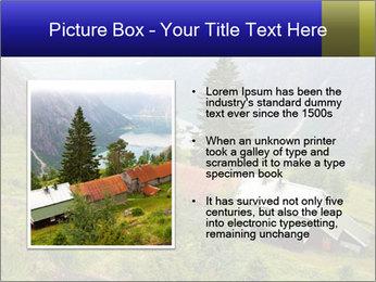 Kjeasen farm PowerPoint Templates - Slide 13
