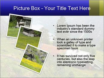 Kjeasen farm PowerPoint Templates - Slide 17