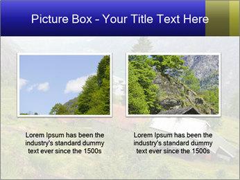 Kjeasen farm PowerPoint Templates - Slide 18