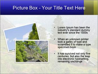 Kjeasen farm PowerPoint Templates - Slide 20