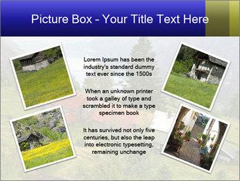 Kjeasen farm PowerPoint Templates - Slide 24