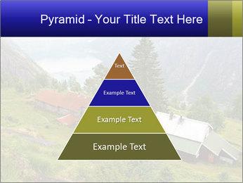 Kjeasen farm PowerPoint Templates - Slide 30