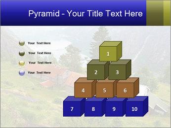 Kjeasen farm PowerPoint Templates - Slide 31