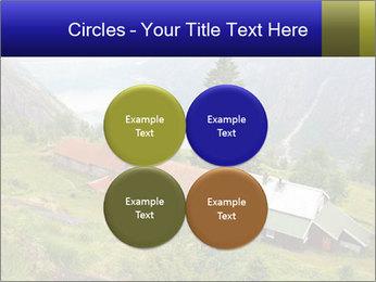 Kjeasen farm PowerPoint Templates - Slide 38