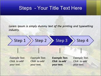 Kjeasen farm PowerPoint Templates - Slide 4