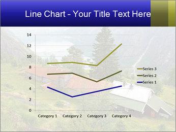 Kjeasen farm PowerPoint Templates - Slide 54