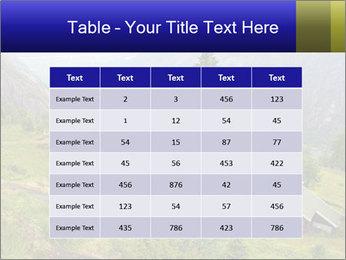 Kjeasen farm PowerPoint Templates - Slide 55