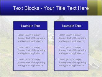 Kjeasen farm PowerPoint Templates - Slide 57