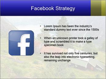 Kjeasen farm PowerPoint Templates - Slide 6