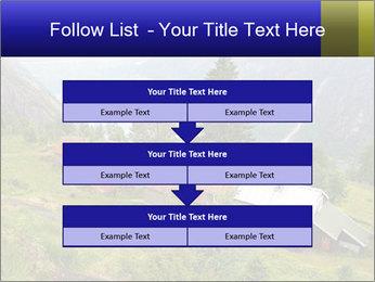 Kjeasen farm PowerPoint Templates - Slide 60