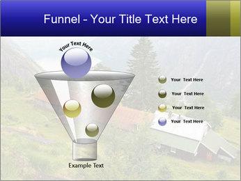 Kjeasen farm PowerPoint Templates - Slide 63