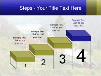 Kjeasen farm PowerPoint Templates - Slide 64