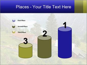 Kjeasen farm PowerPoint Templates - Slide 65